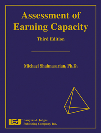 Assessment of Earning Capacity